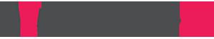 Logo Productions Zani